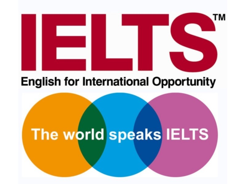 ielts la gi va hoc ielts co can thiet khong