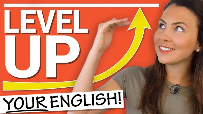 level up your english cai thien trinh do tieng anh cua ban