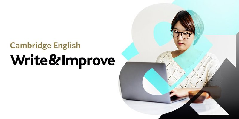 trang web luyen viet tieng anh write and improve